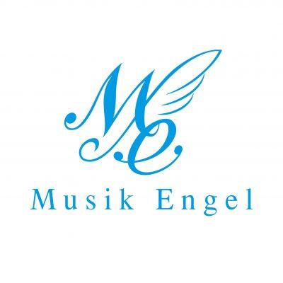 NPO法人 Musik Engel ムジークエンゲル