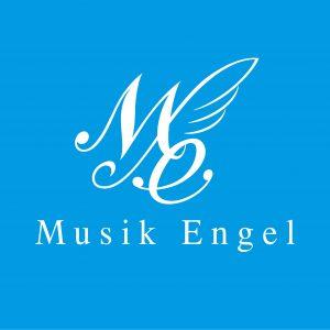 NPO法人MusikEngel